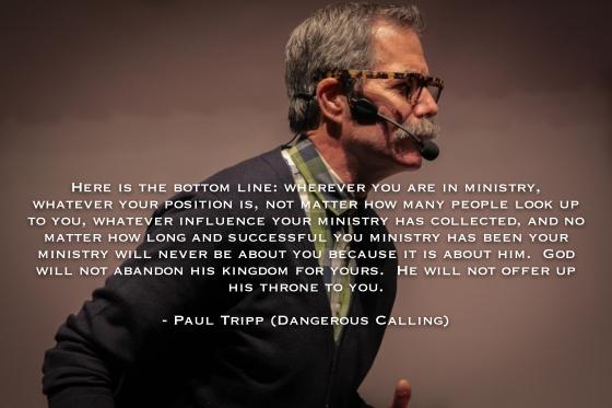 Paul Tripp (1 of 1)