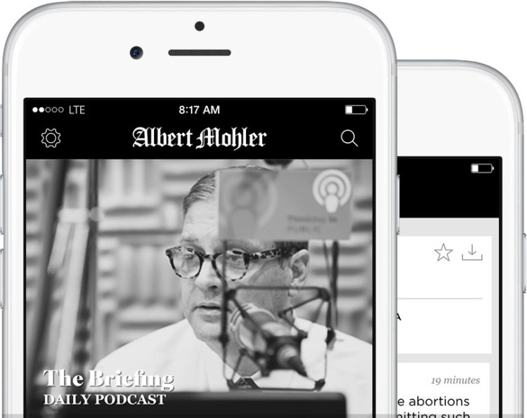 app-cta-phones-nocarrier-archives