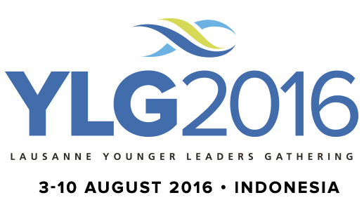 2016-Lausanne-Younger-Leaders-Gathering